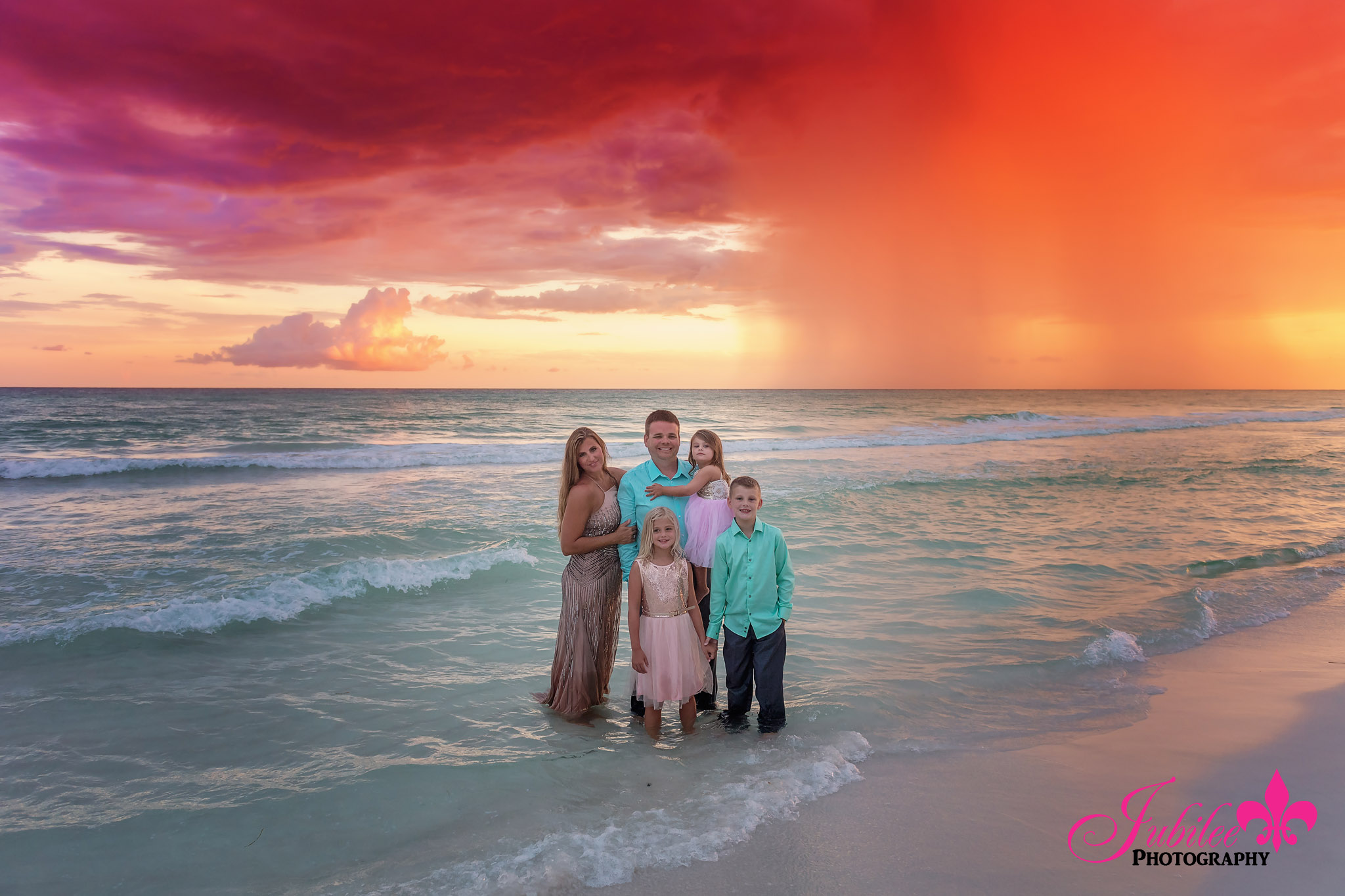 Destin_Photographer__1120