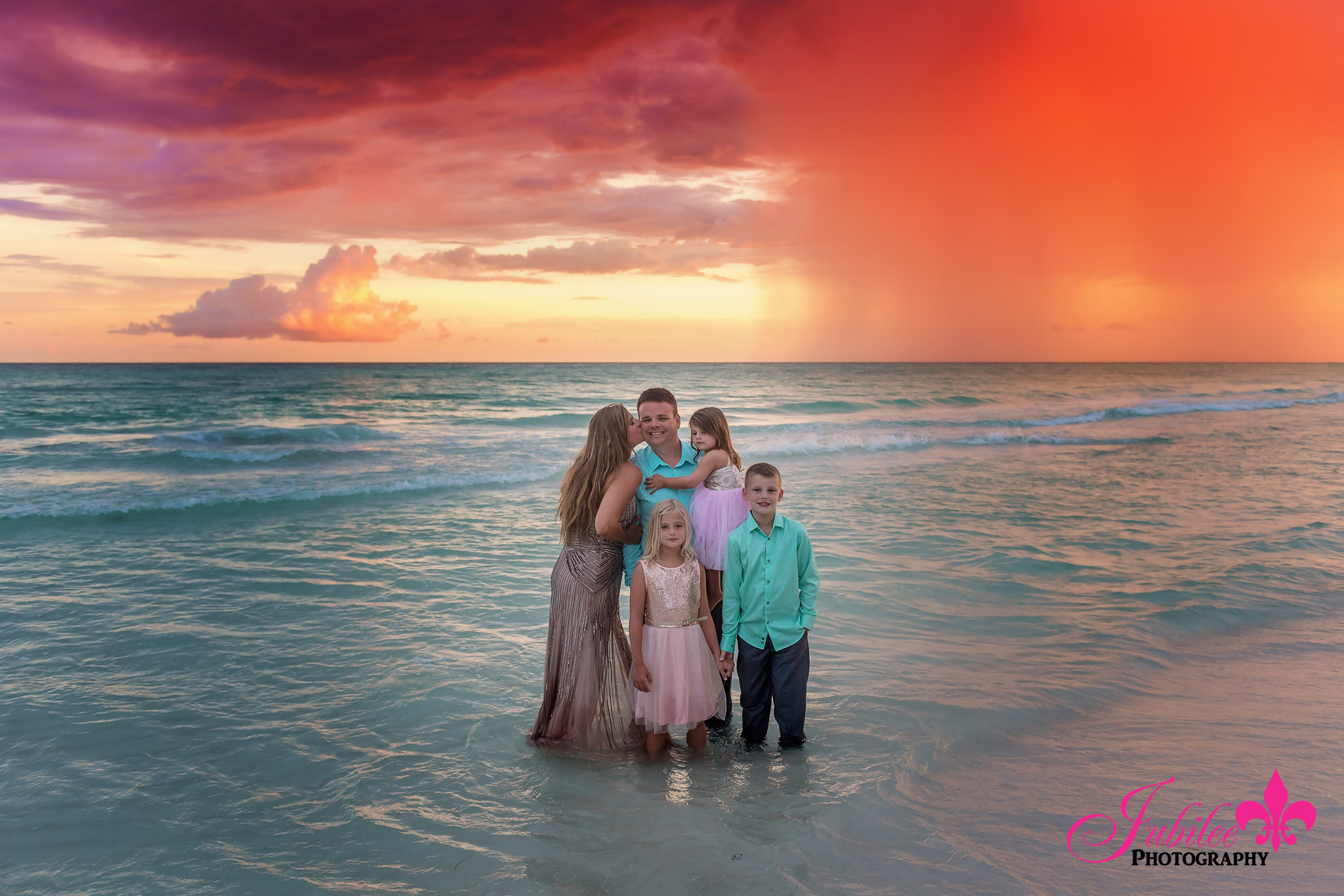 Destin_Photographer__1121