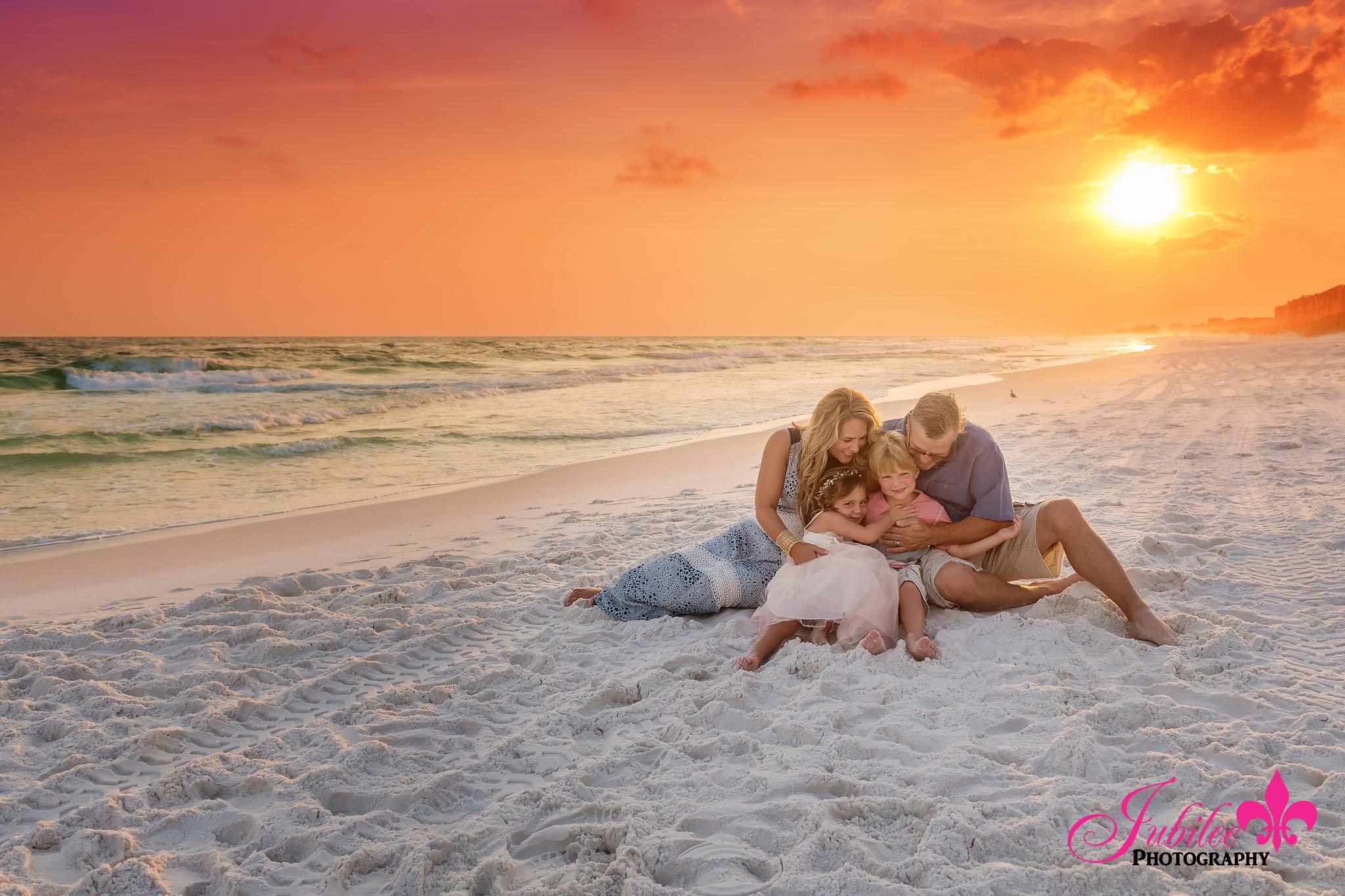 destin_beach_photographer_6192