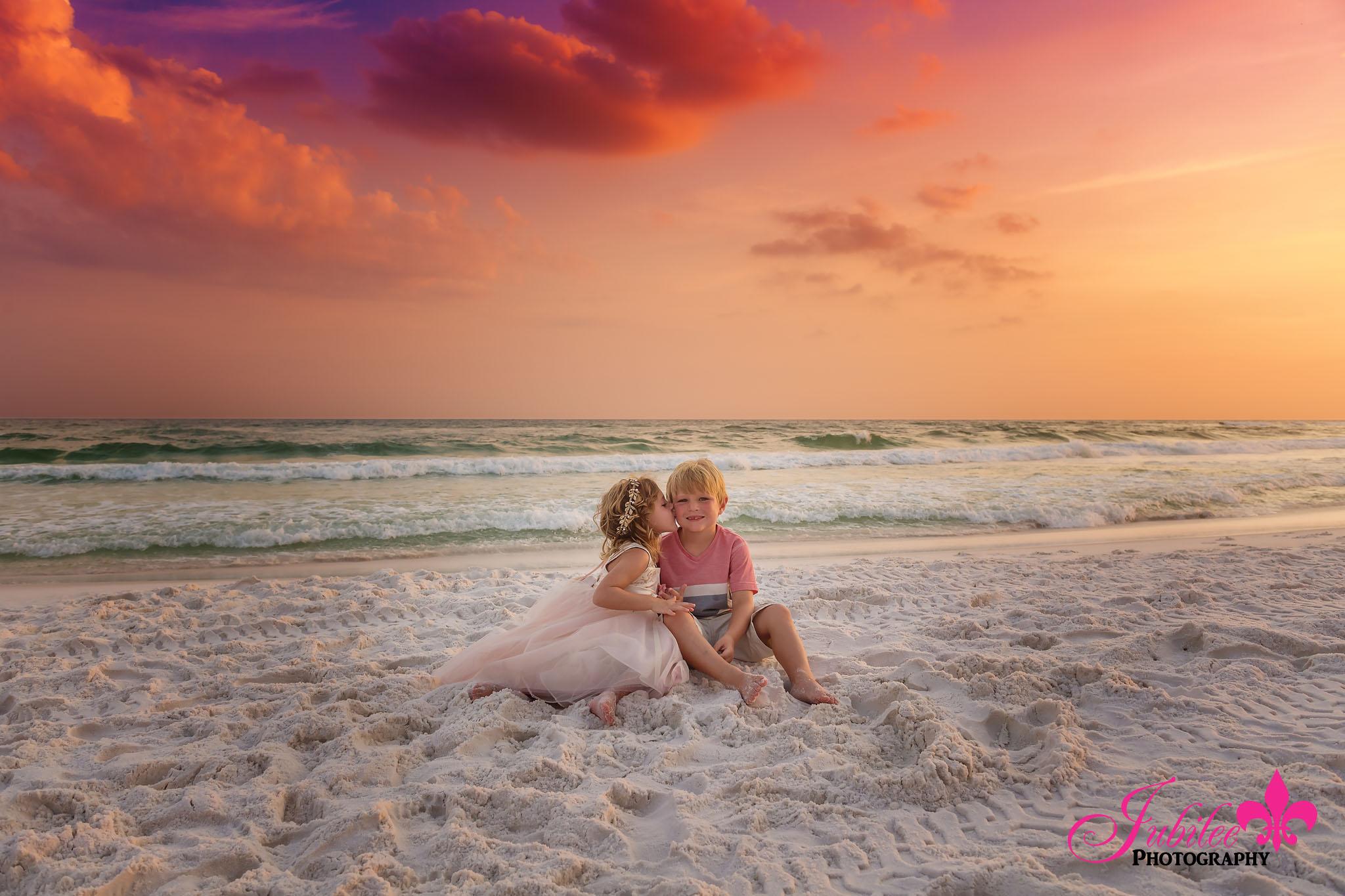 destin_beach_photographer_6195
