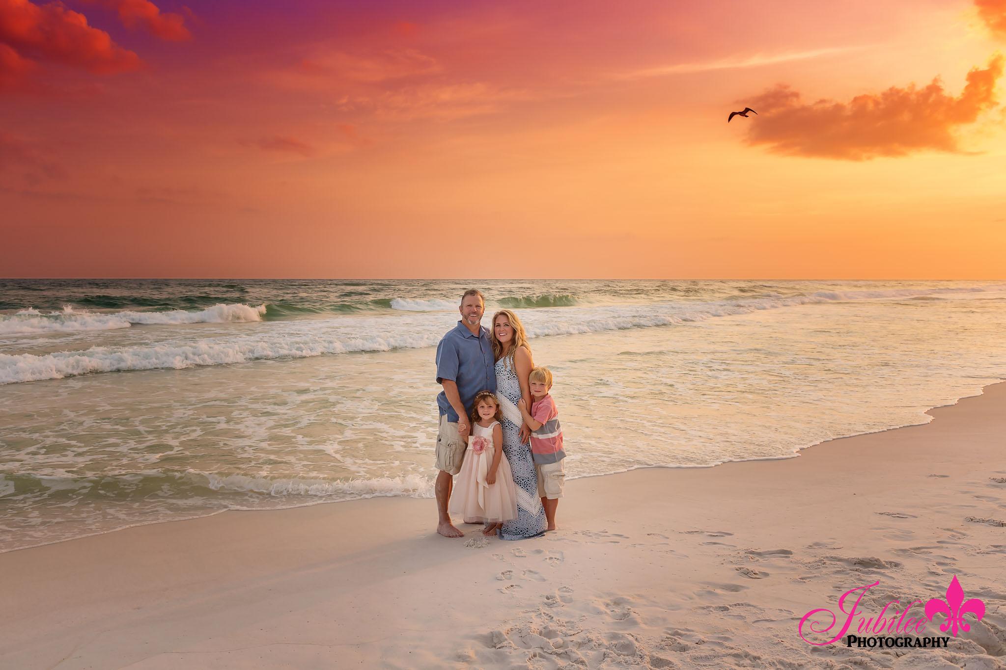 destin_beach_photographer_6200