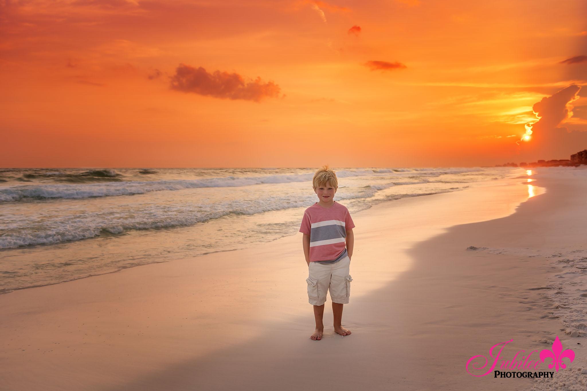 destin_beach_photographer_6205