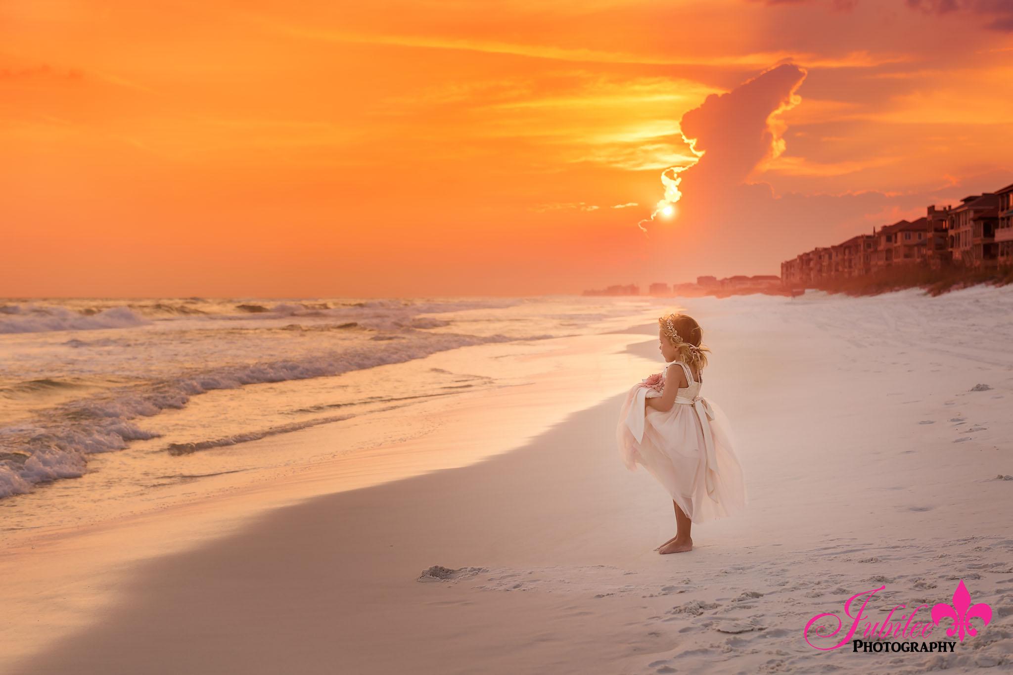 destin_beach_photographer_6206