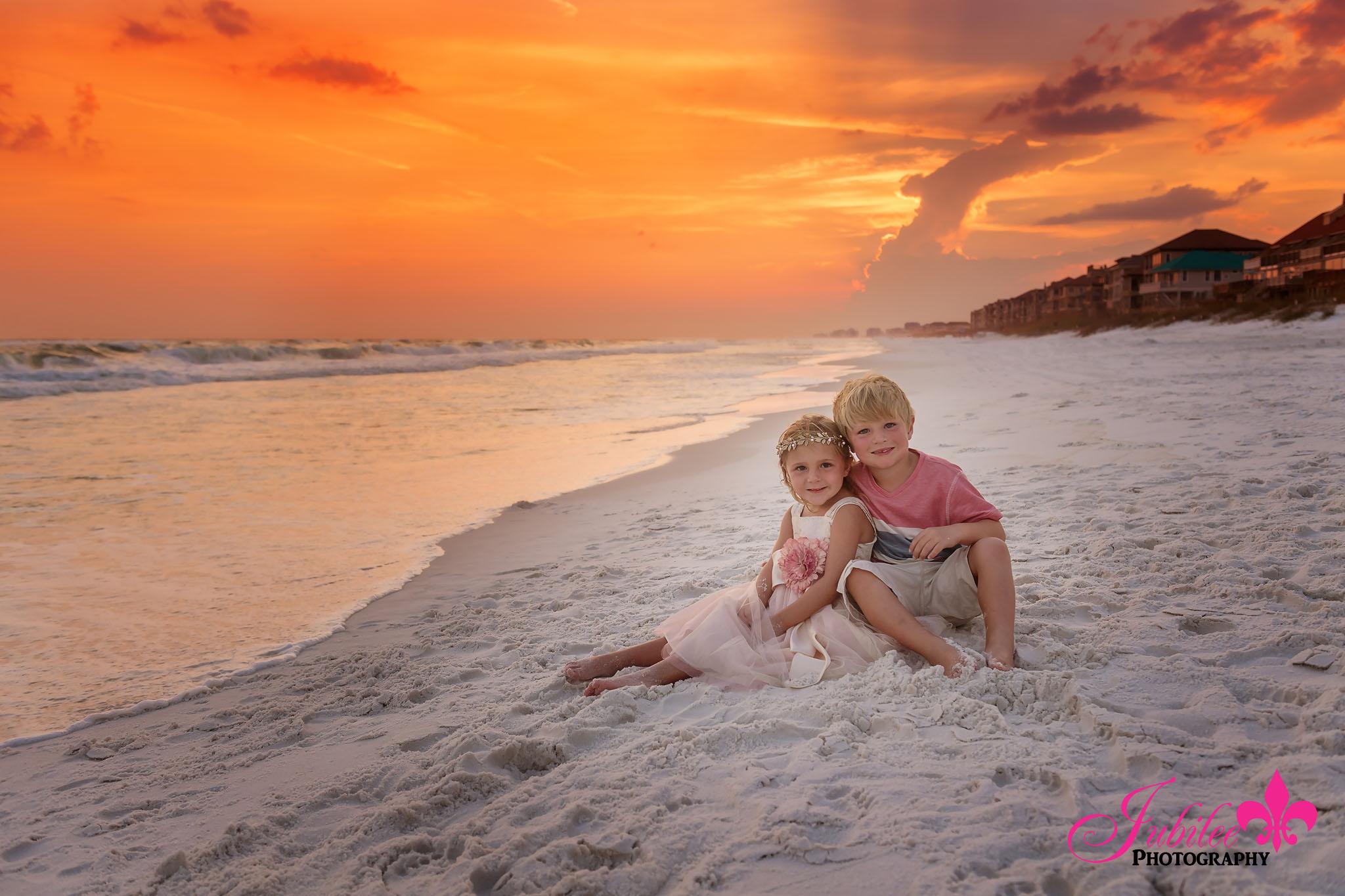 destin_beach_photographer_6207