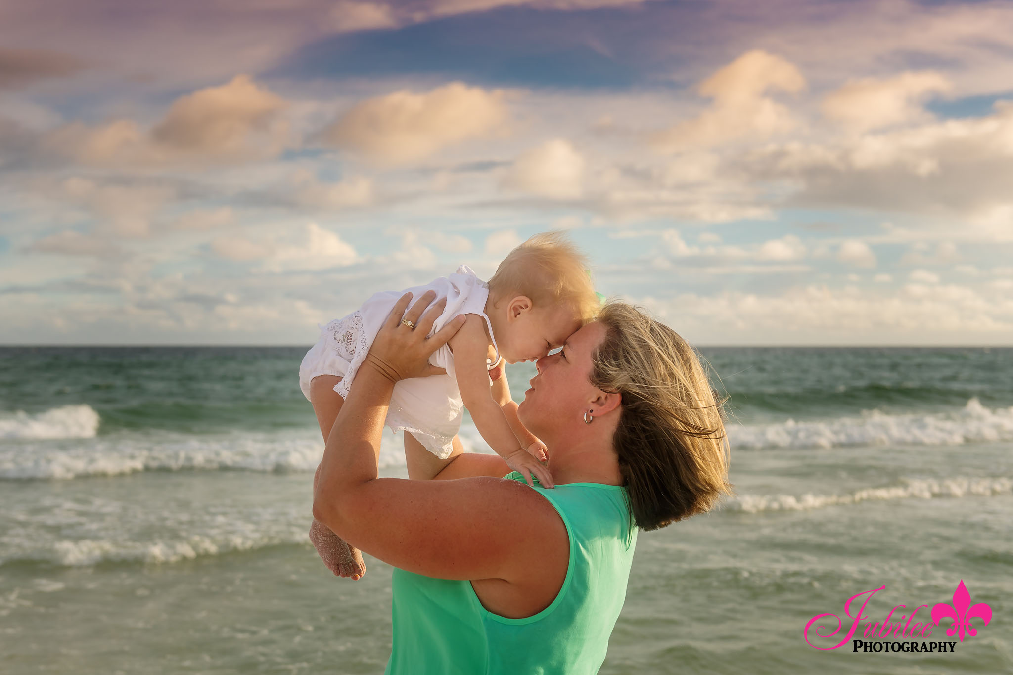 destin_beach_photographer_6213
