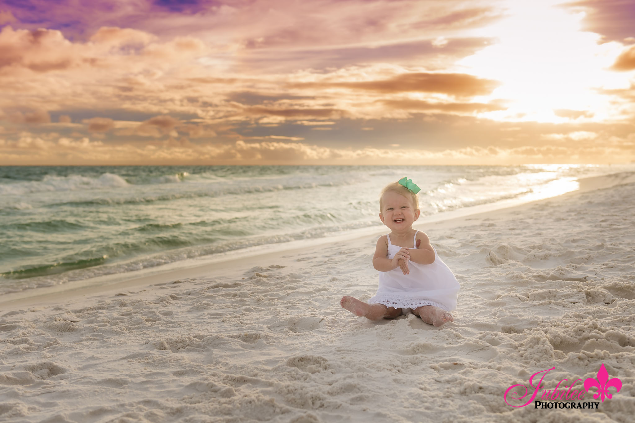 destin_beach_photographer_6216
