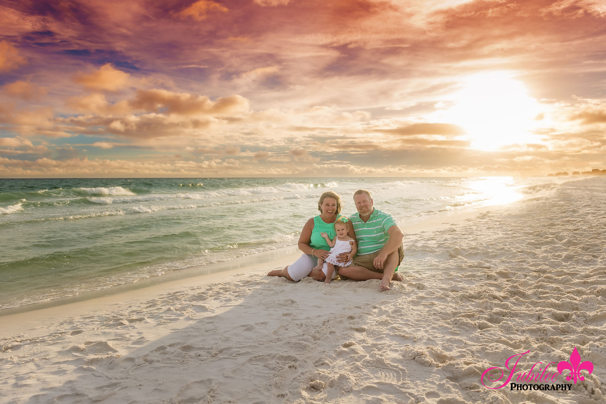 destin_beach_photographer_6218