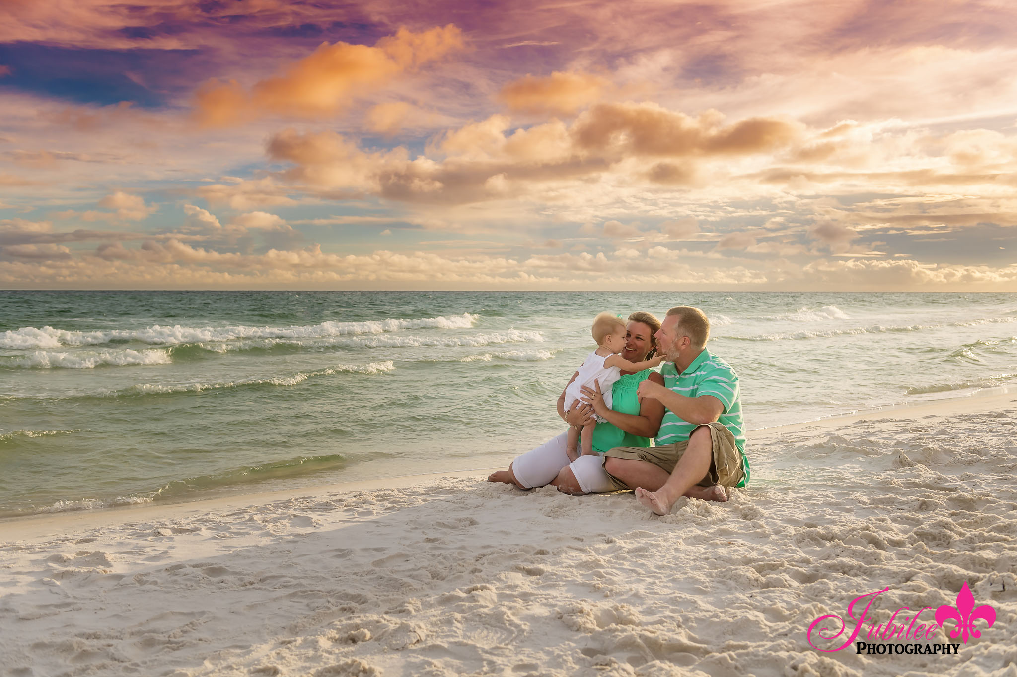 destin_beach_photographer_6219