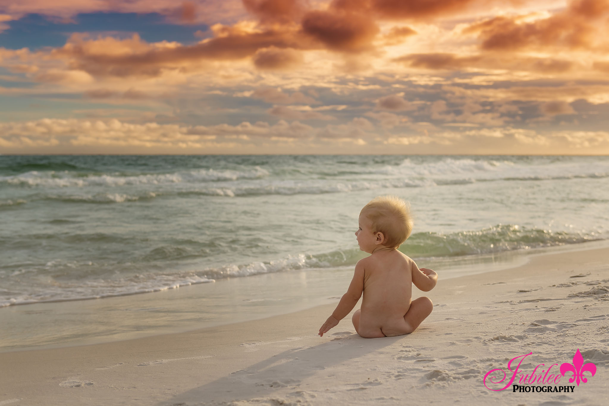 destin_beach_photographer_6220