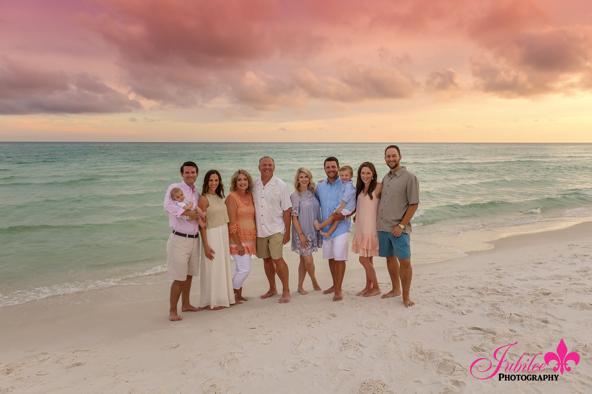 destin_photographer_6025