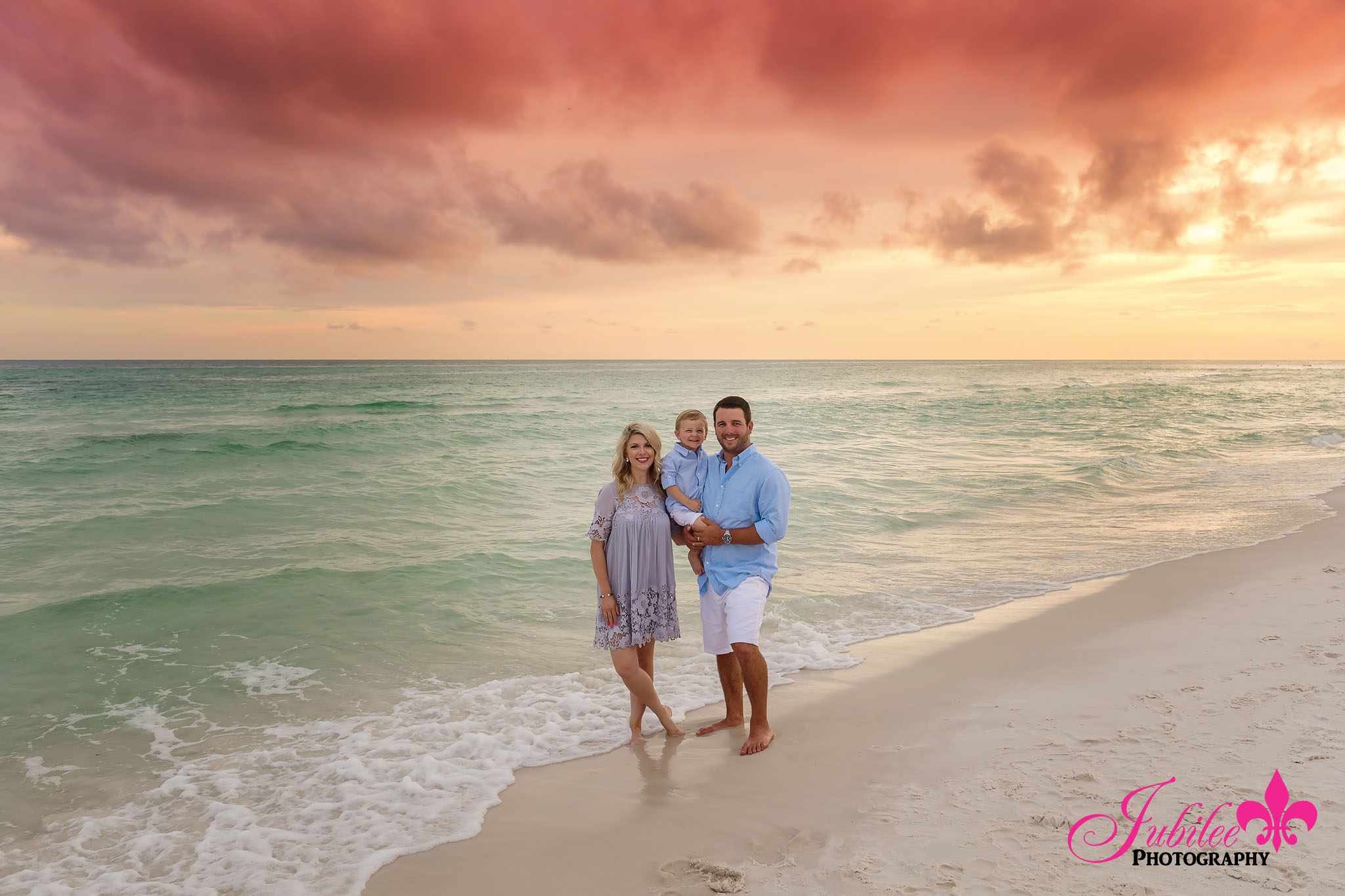 destin_photographer_6028