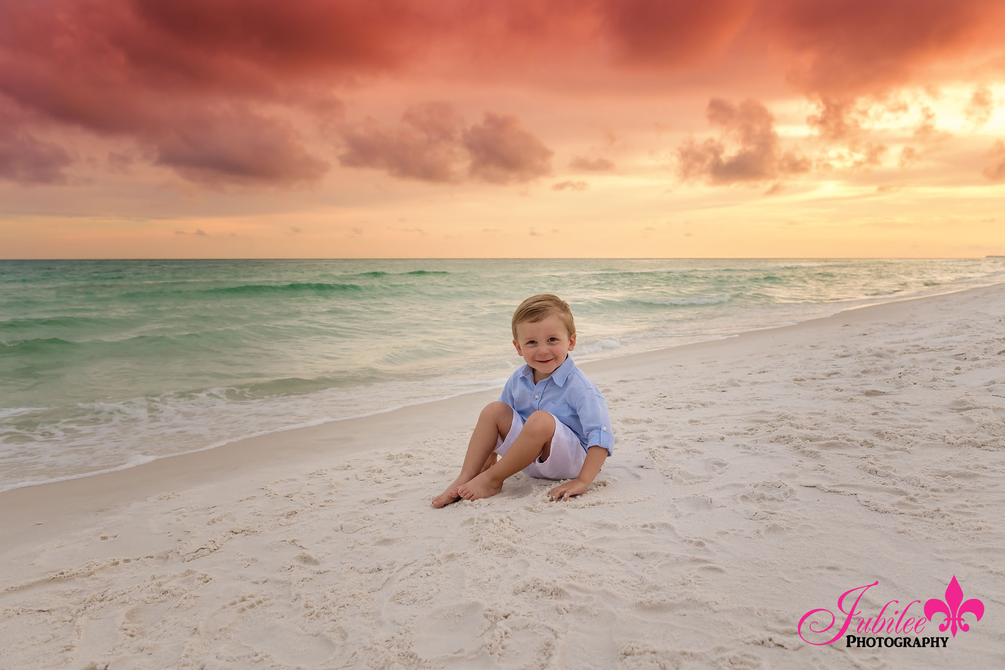 destin_photographer_6029