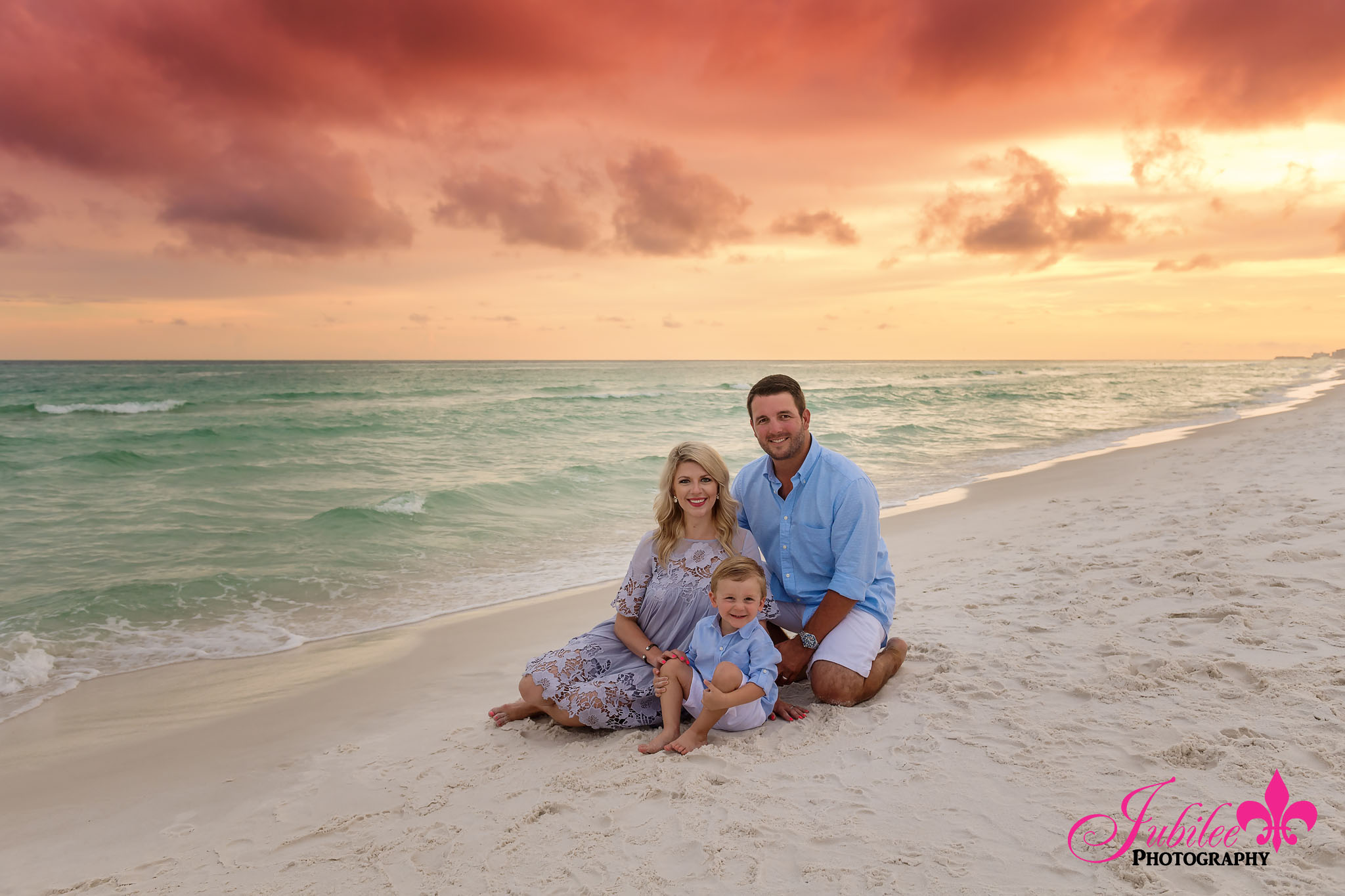 destin_photographer_6030