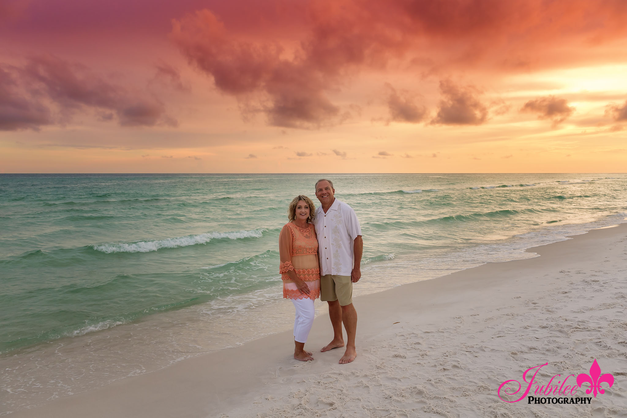 destin_photographer_6032