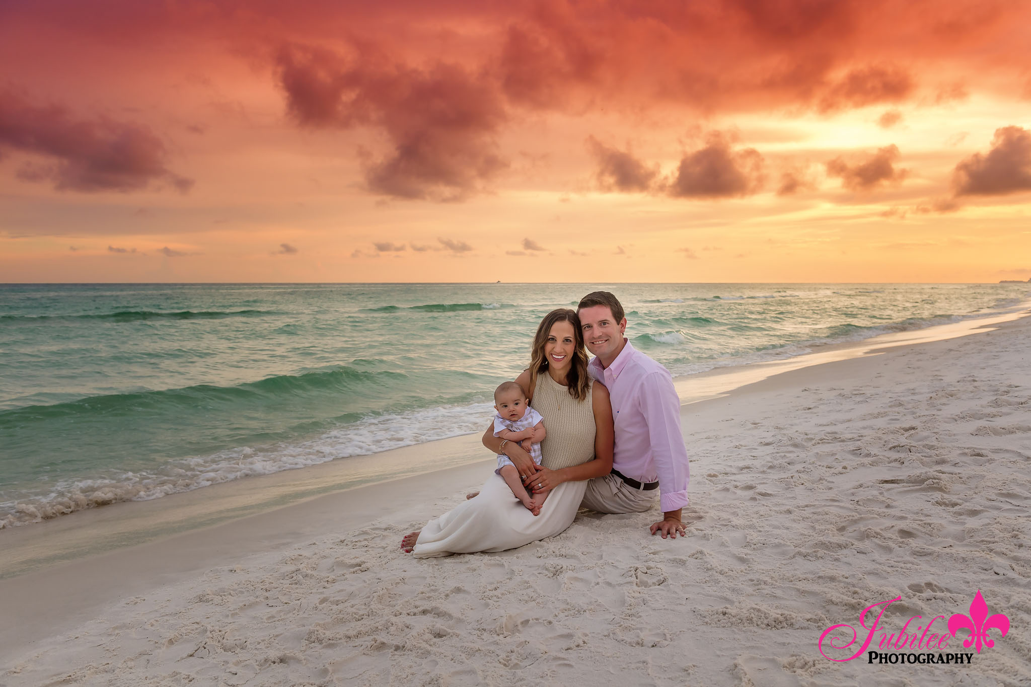 destin_photographer_6033