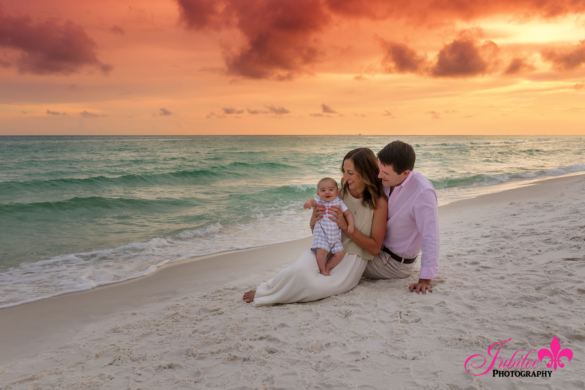 destin_photographer_6034