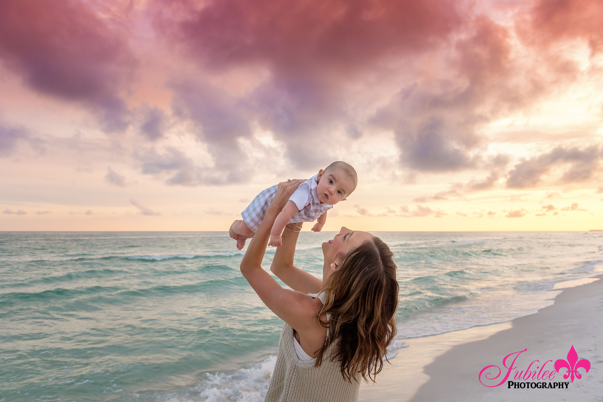 destin_photographer_6036