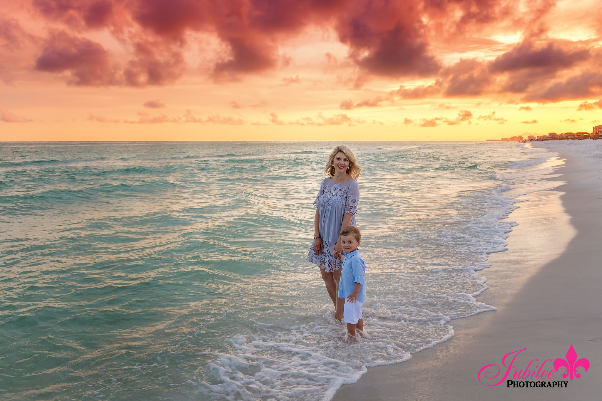 destin_photographer_6037