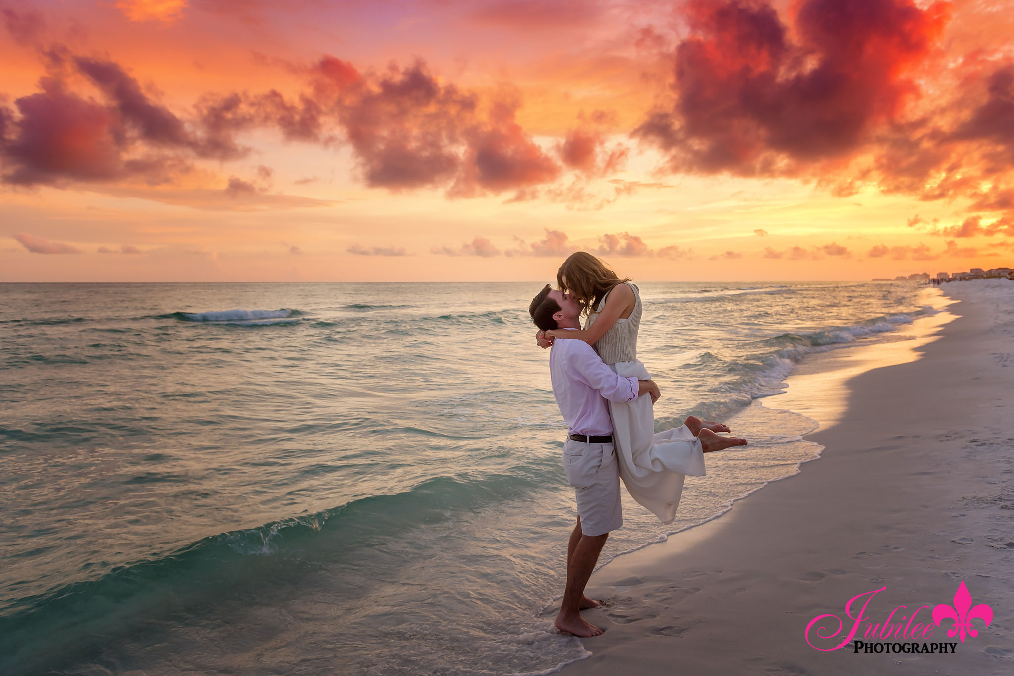 destin_photographer_6042