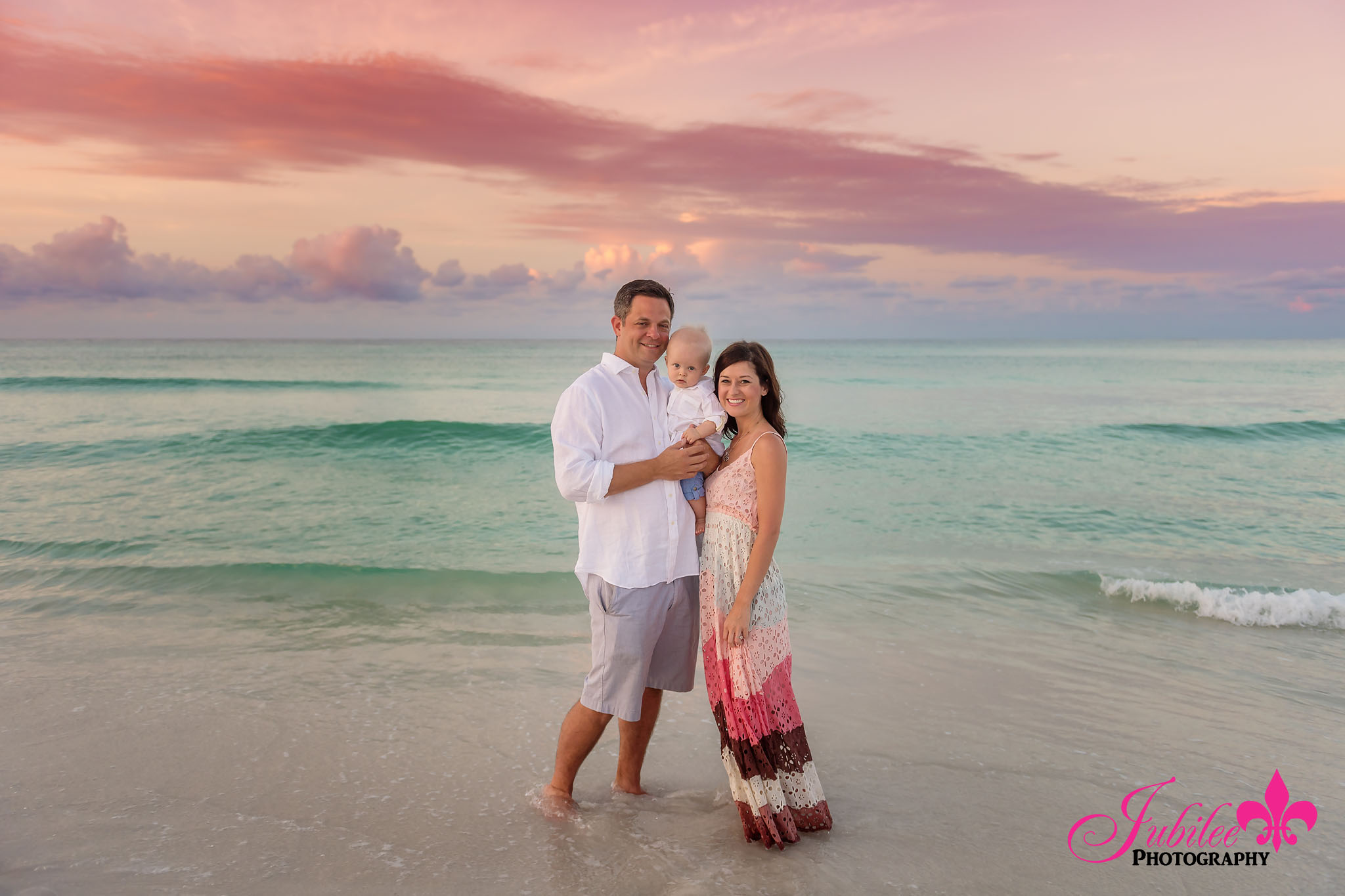 destin_photographer_6043
