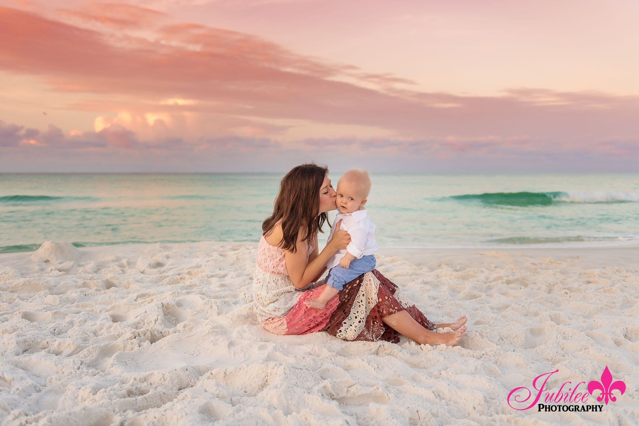 destin_photographer_6045