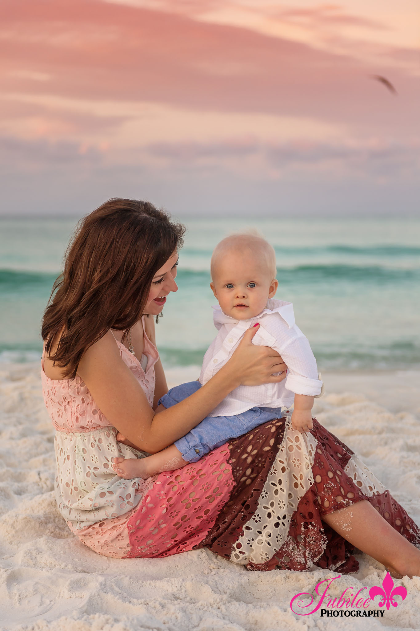 destin_photographer_6046
