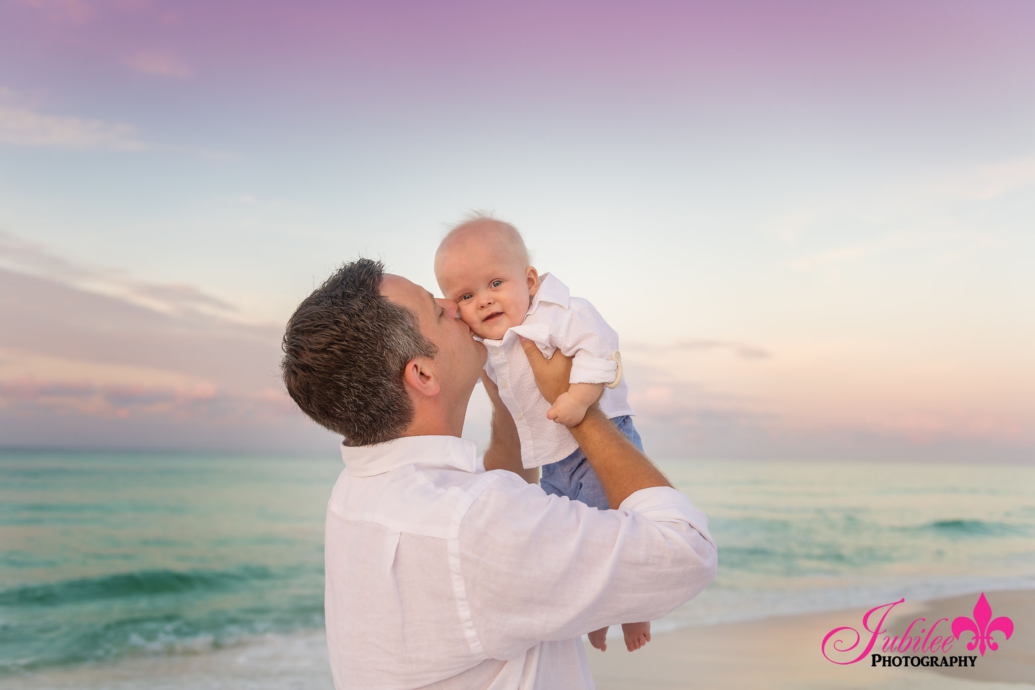 destin_photographer_6047