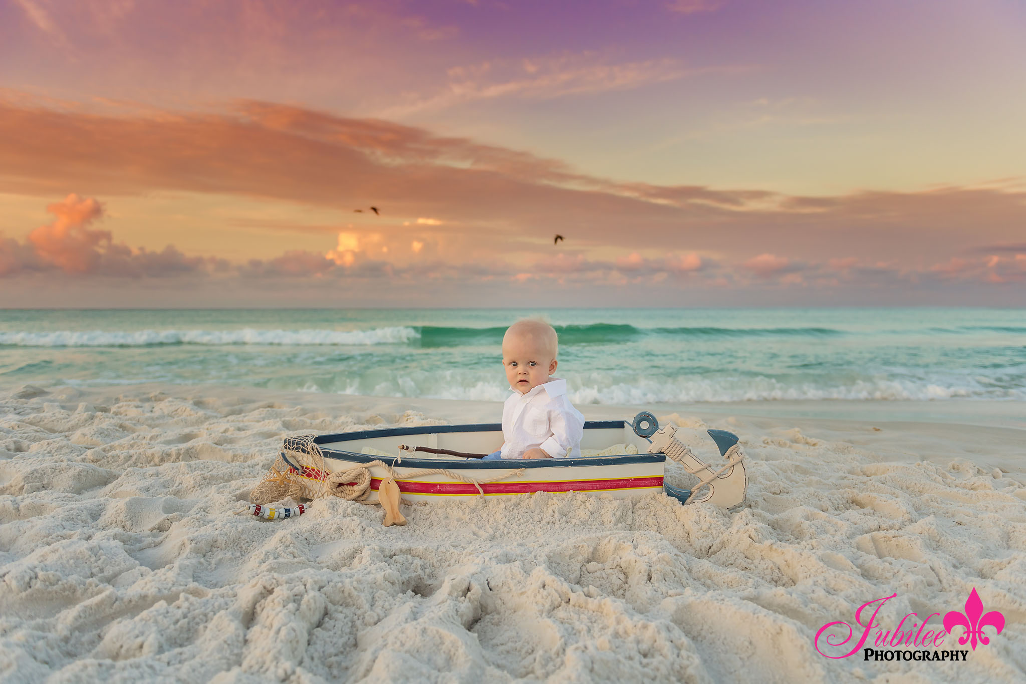 destin_photographer_6048