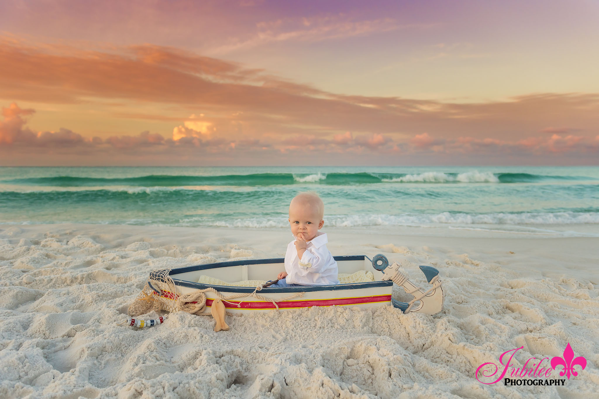 destin_photographer_6049