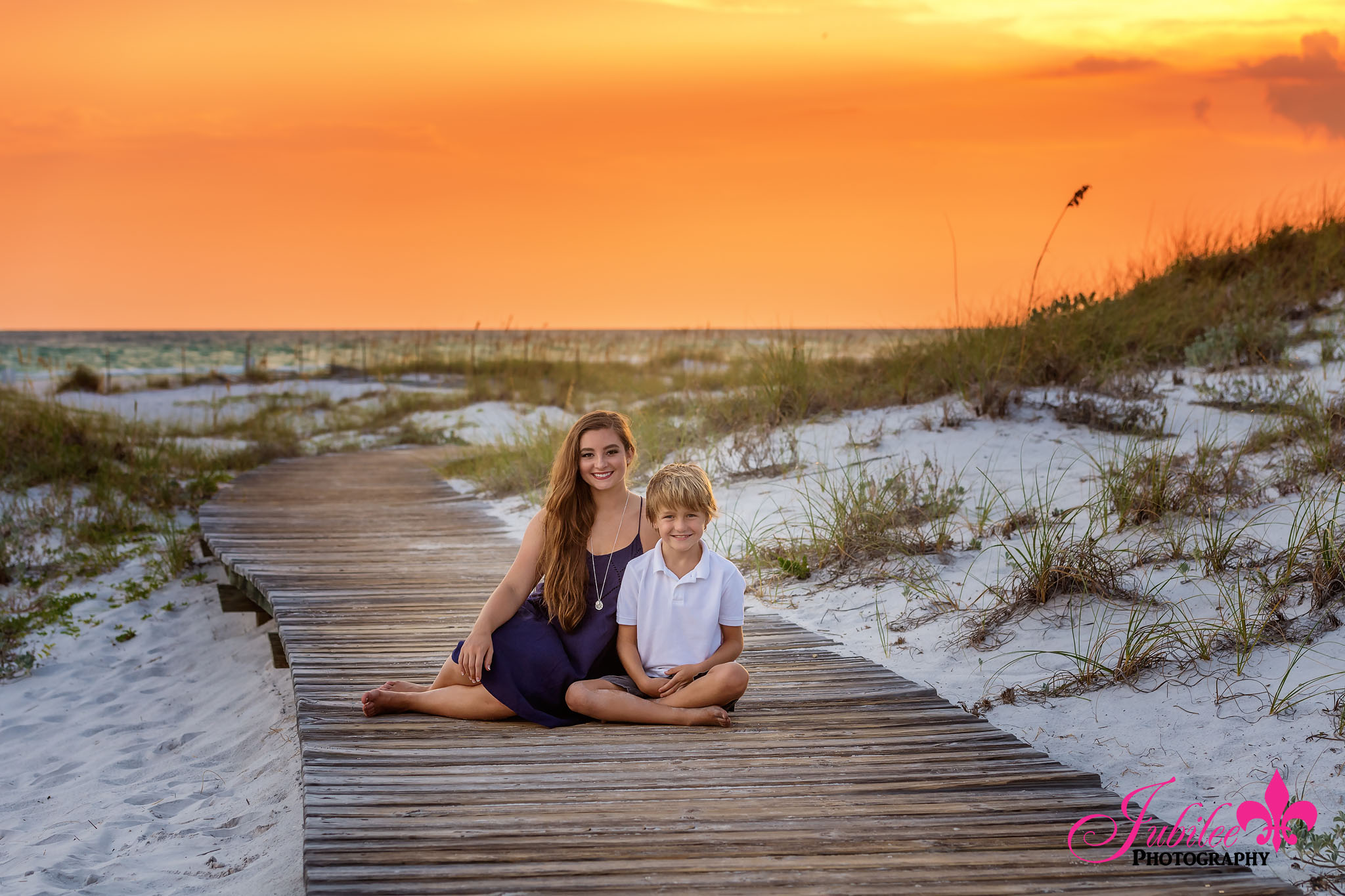 destin_photographer_6061