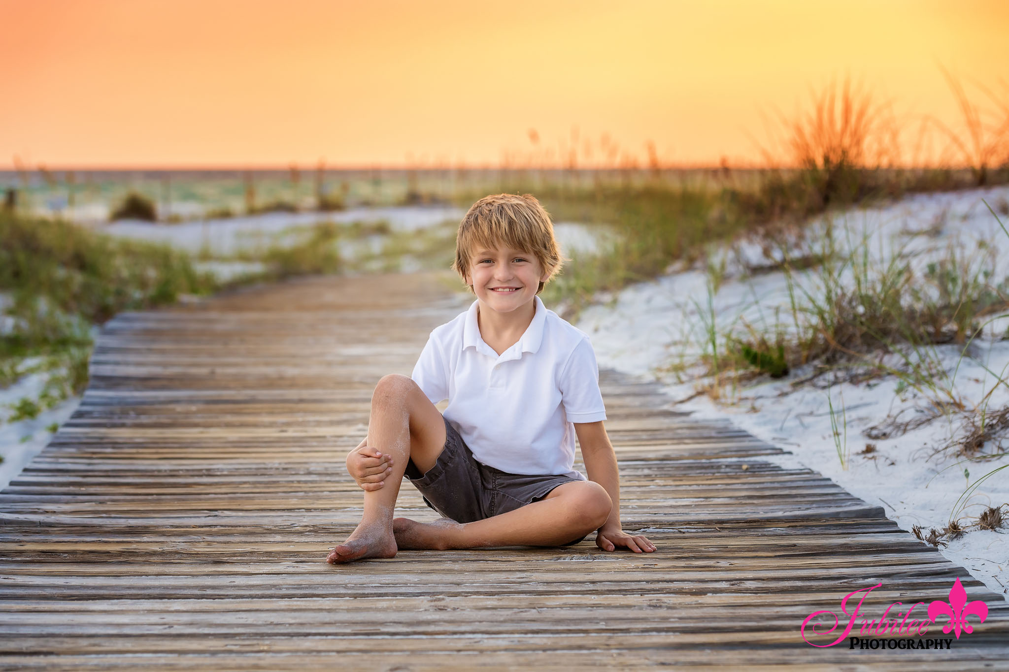 destin_photographer_6062