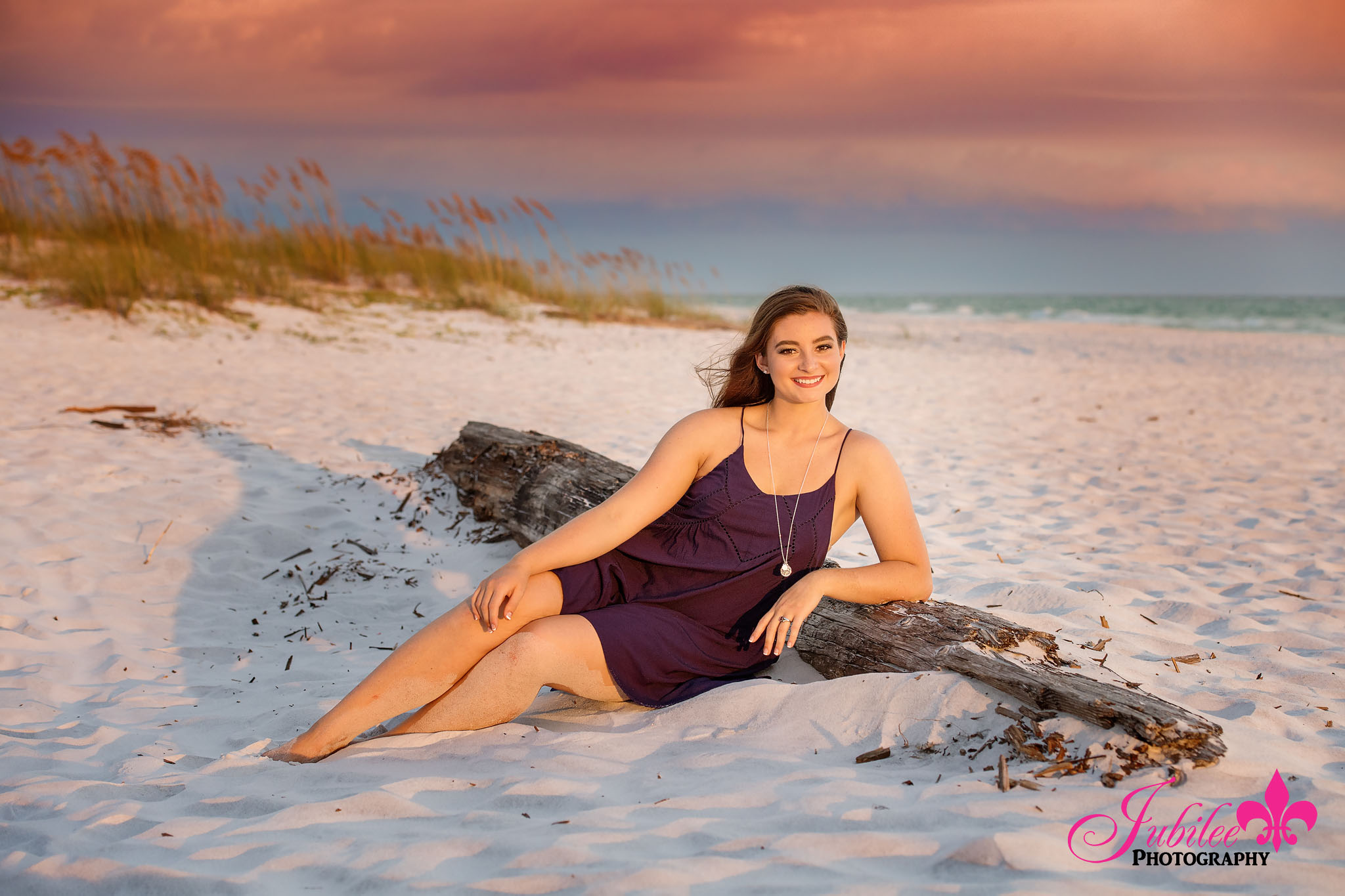 destin_photographer_6065
