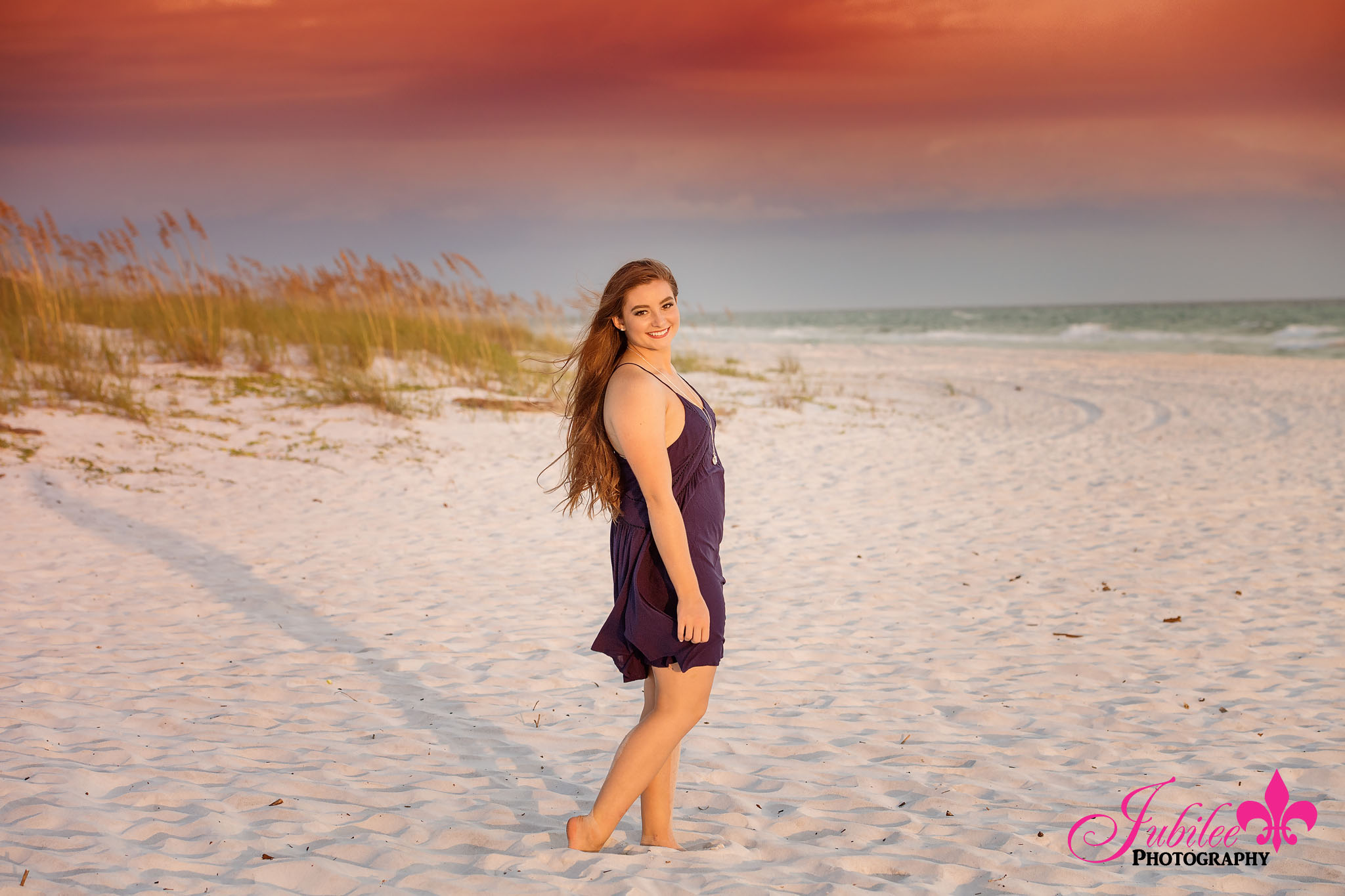 destin_photographer_6066