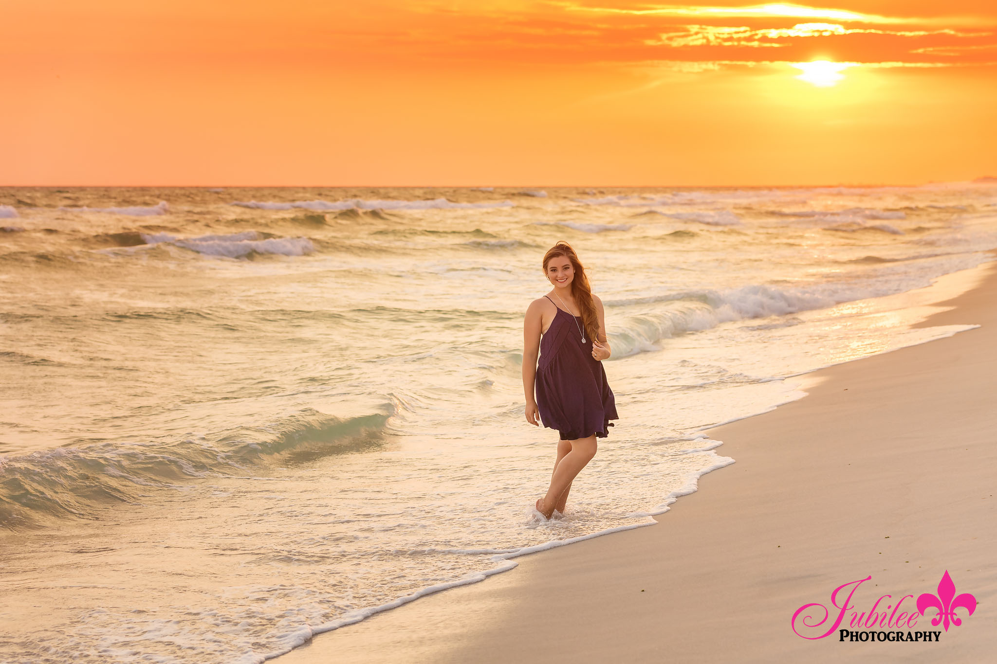 destin_photographer_6069