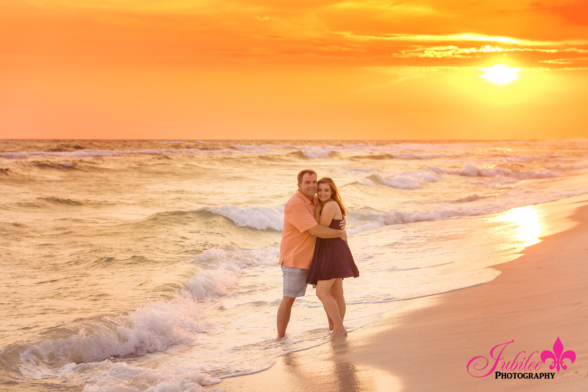 destin_photographer_6070