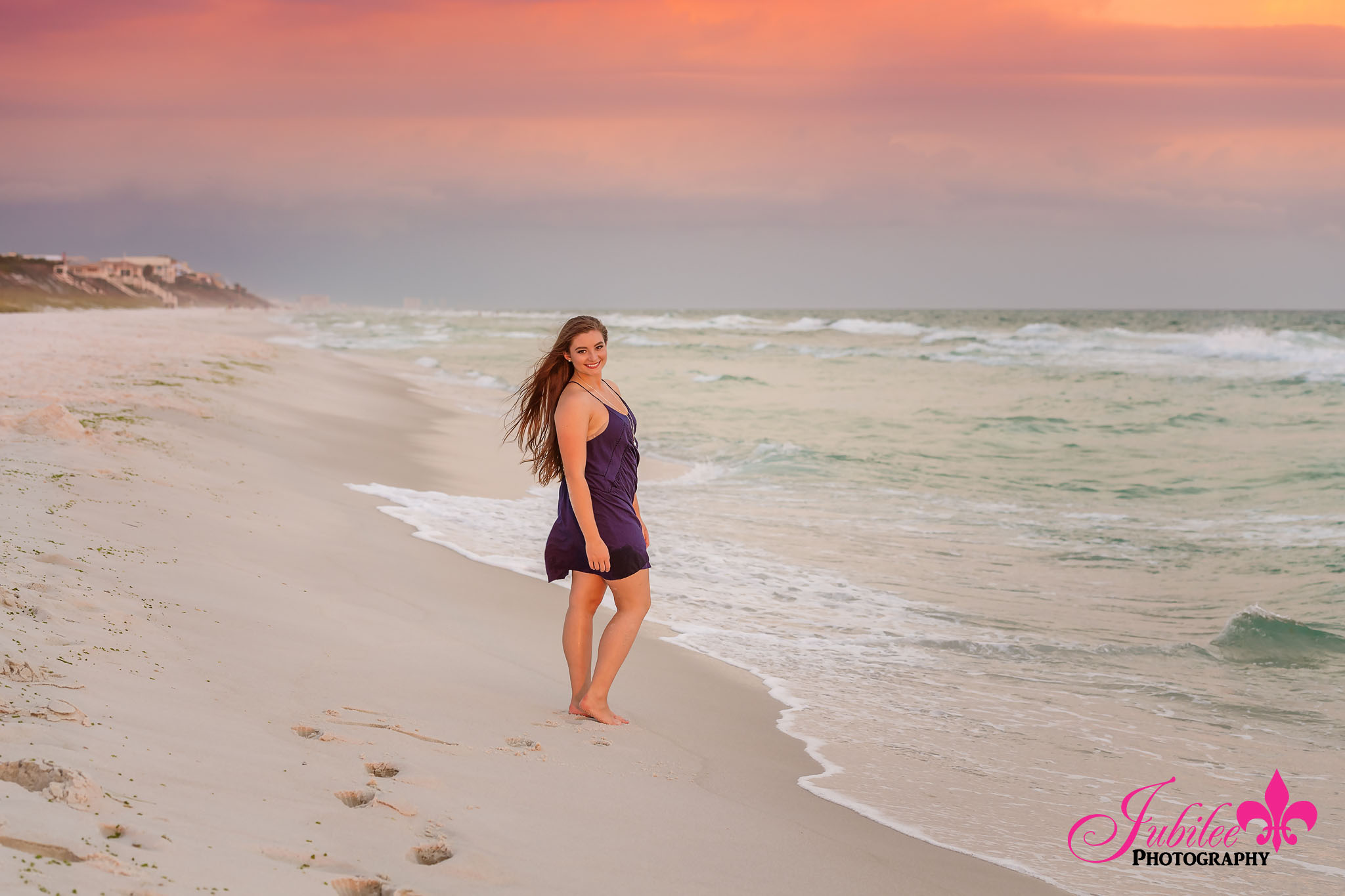 destin_photographer_6073
