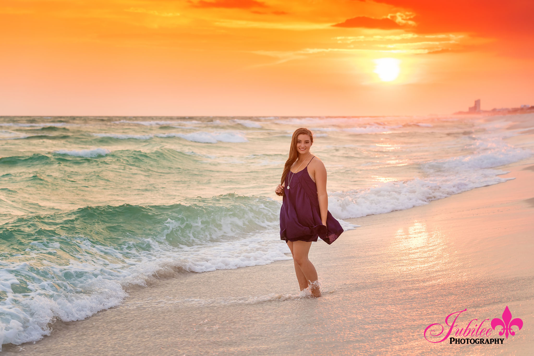 destin_photographer_6074