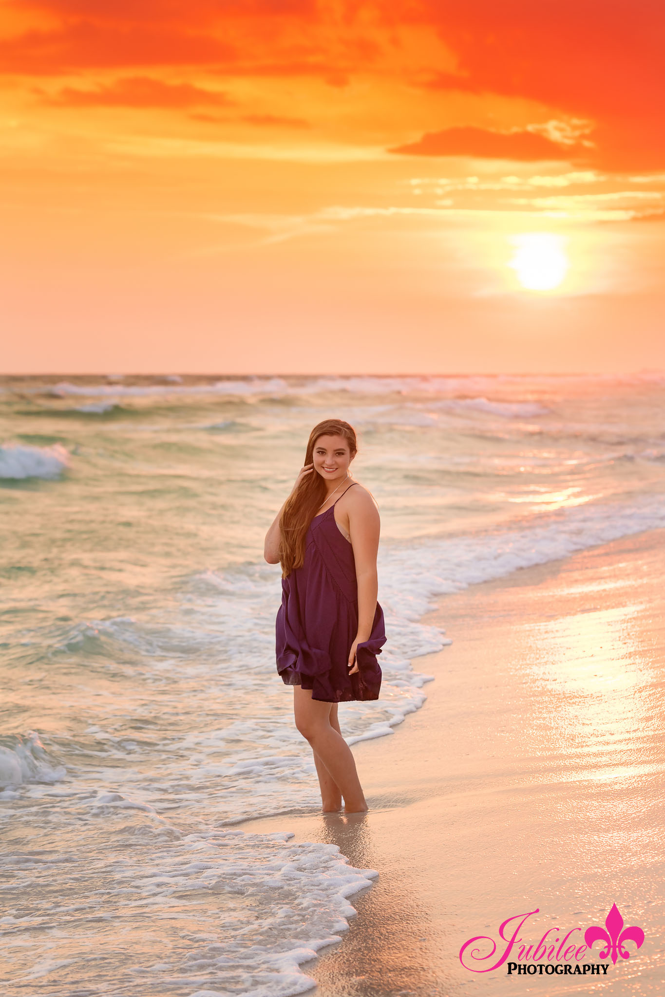 destin_photographer_6075