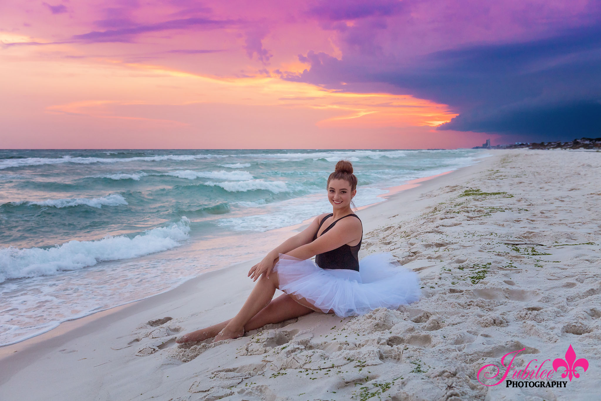 destin_photographer_6076