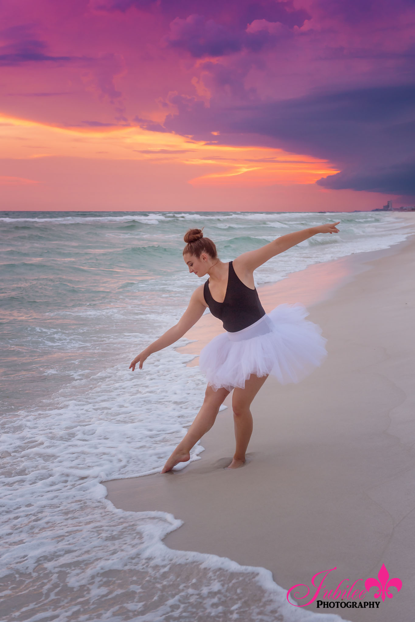 destin_photographer_6077