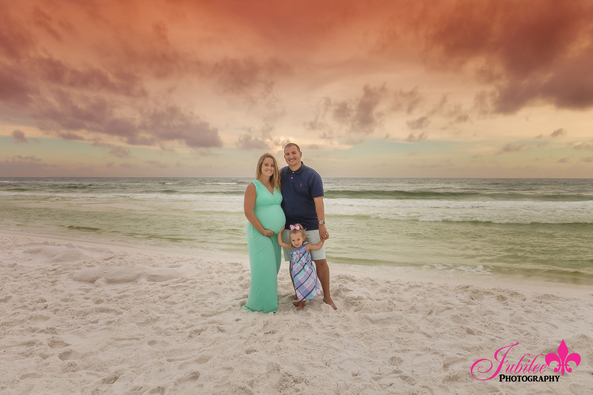destin_photographer_6123