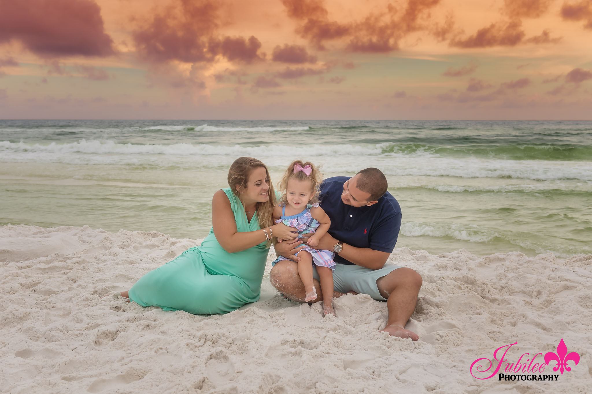 destin_photographer_6124