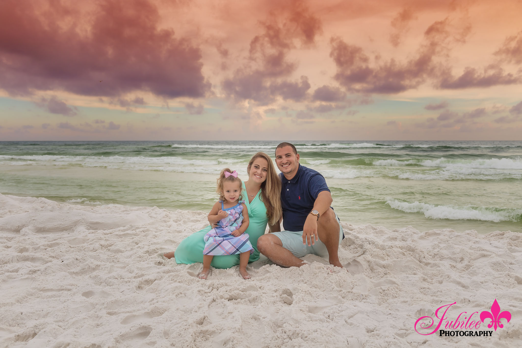 destin_photographer_6125