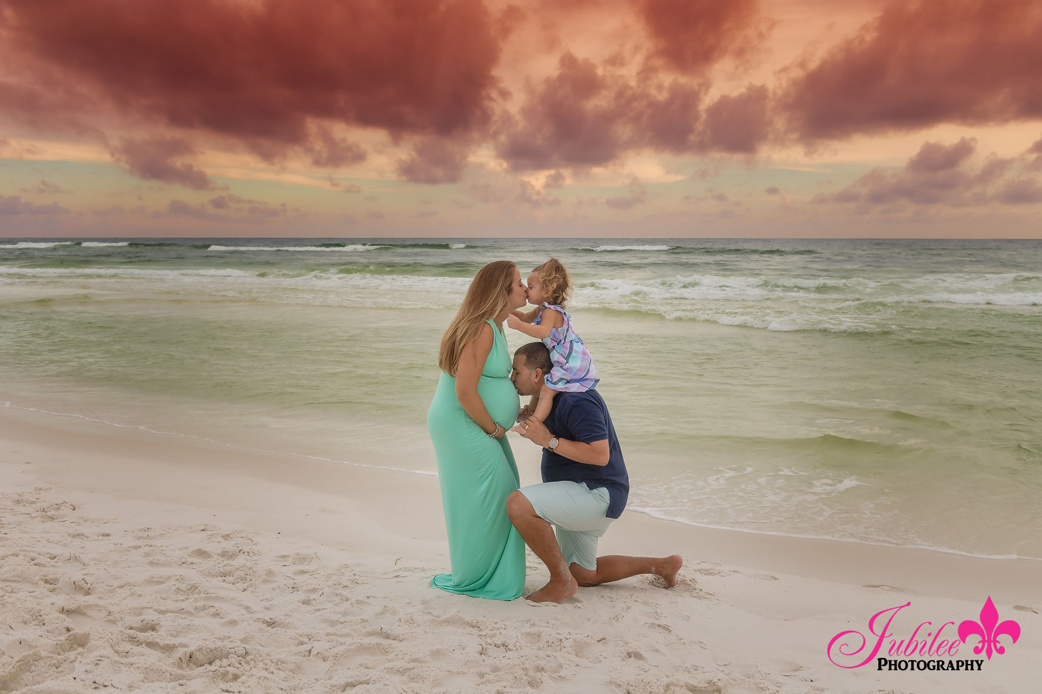 destin_photographer_6126