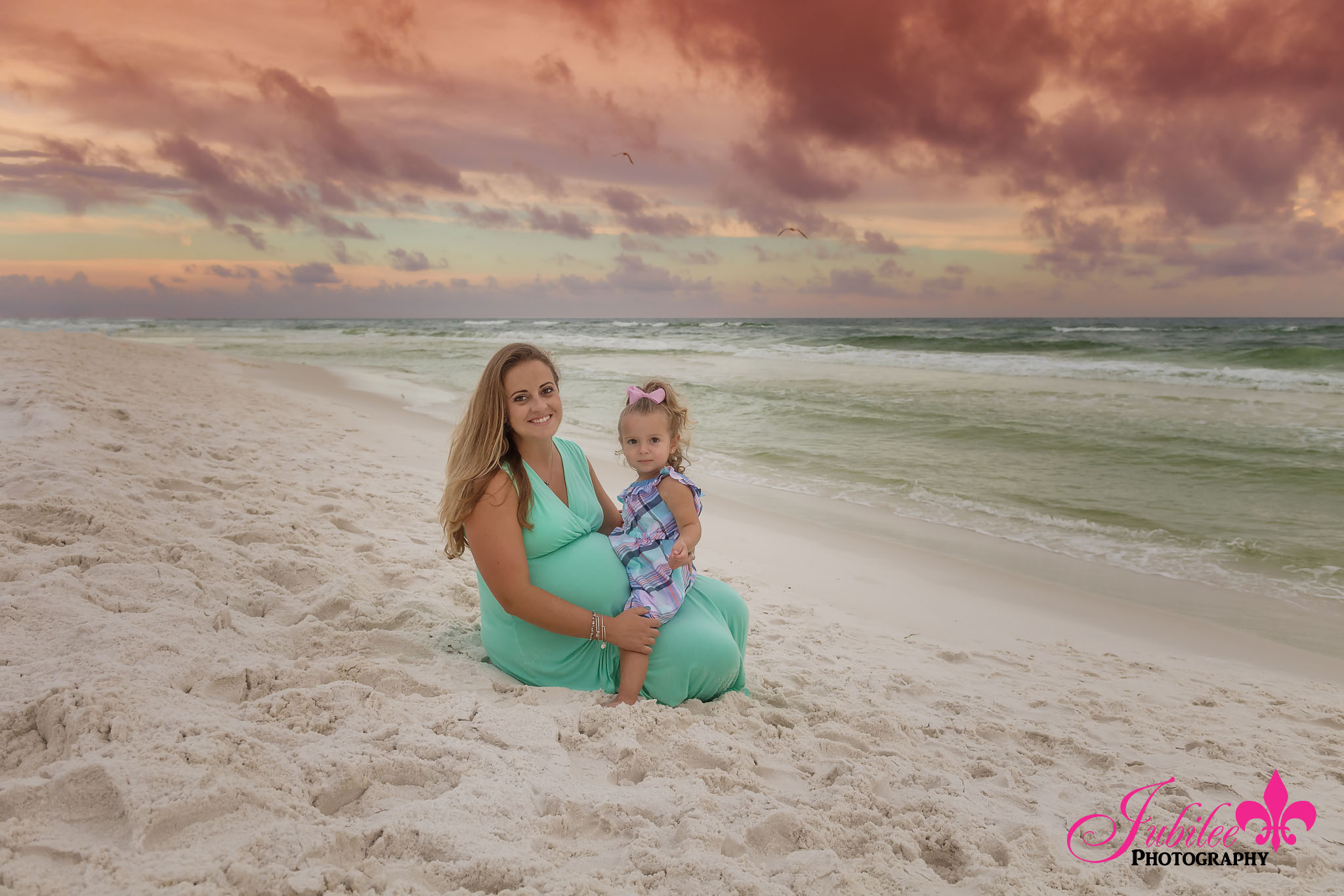 destin_photographer_6127