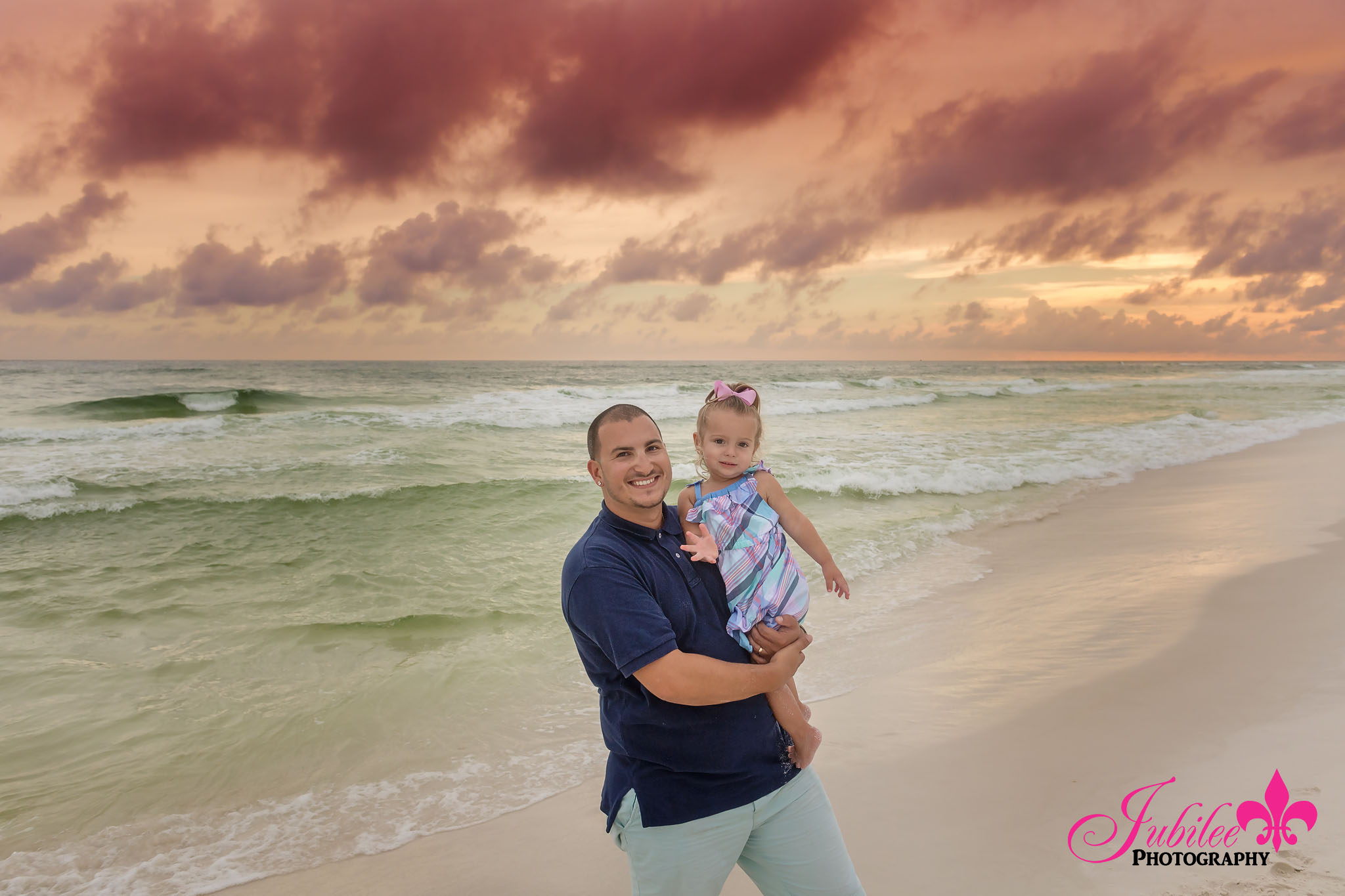 destin_photographer_6128