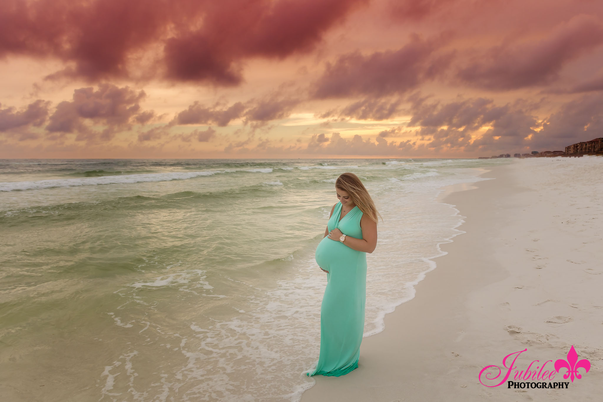 destin_photographer_6130