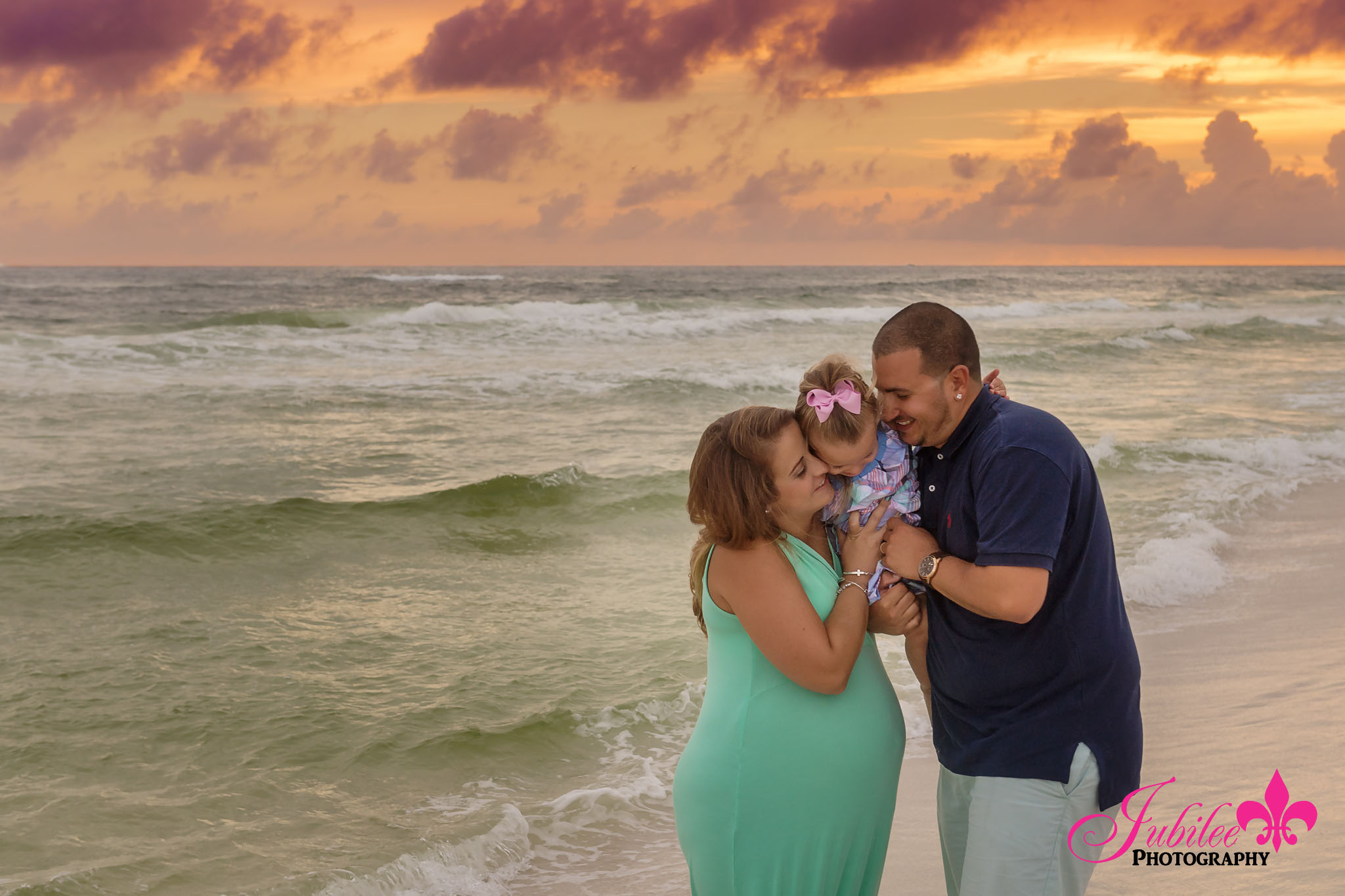 destin_photographer_6131