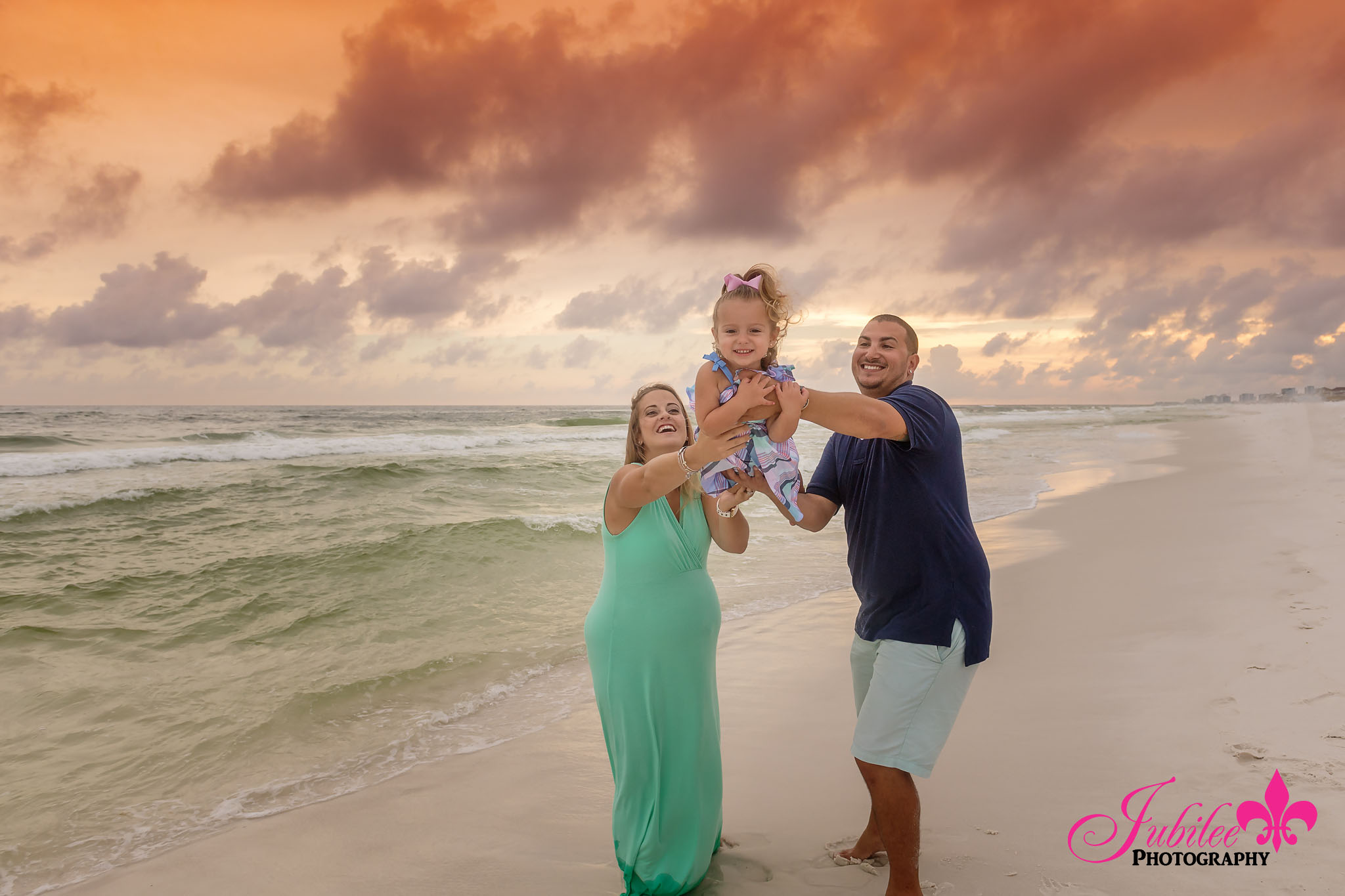 destin_photographer_6132