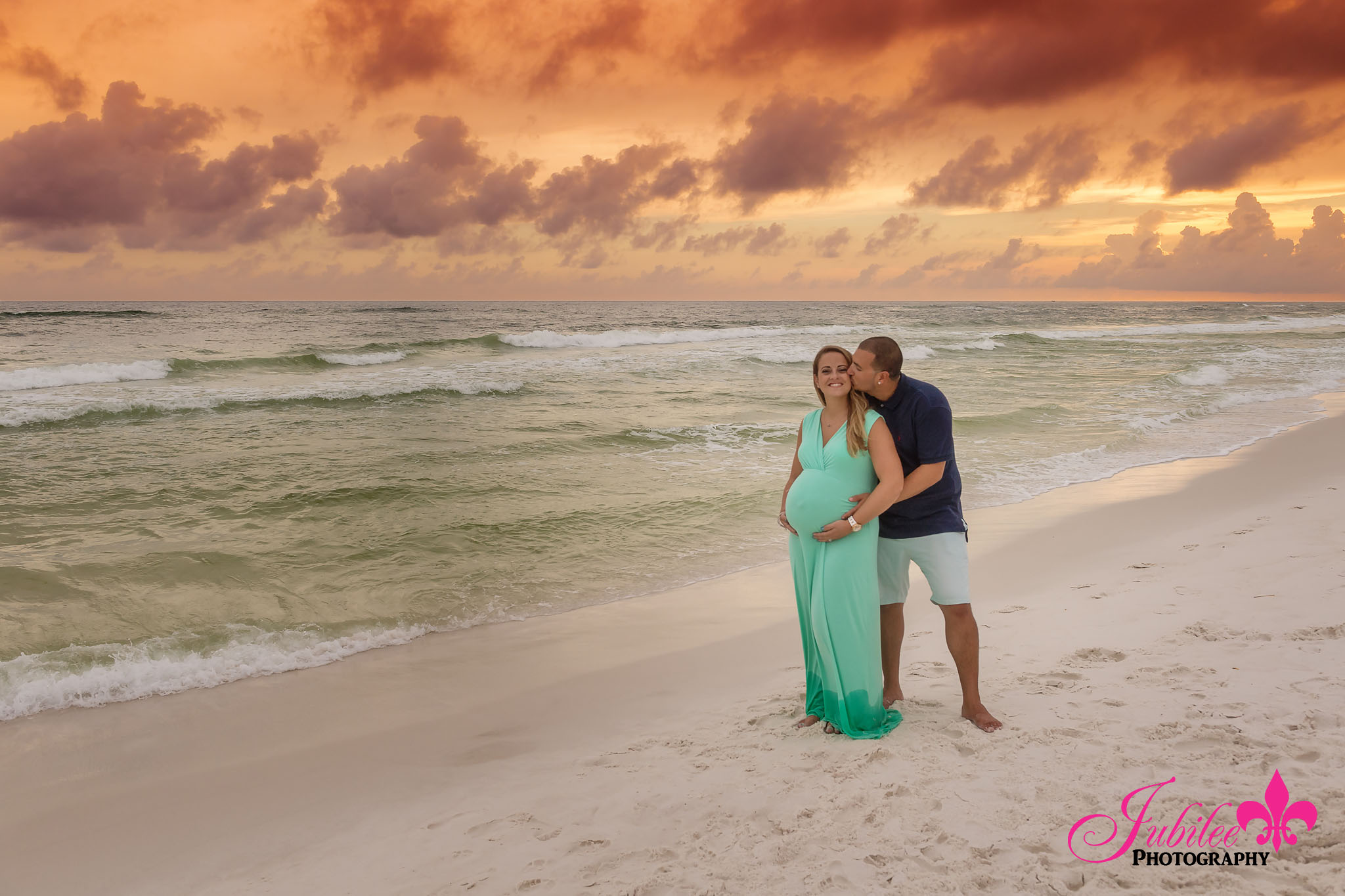 destin_photographer_6133